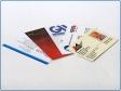 Névjegykártya nyomda, névjegy nyomtatás