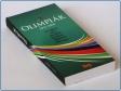 Könyv nyomda, könyvnyomtatás