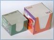 Kockablokk nyomda, kockablokk nyomtatás